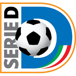 Serie D: Girone F