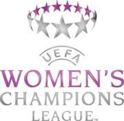 Champions League Women