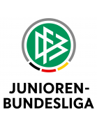 Junioren Bundesliga