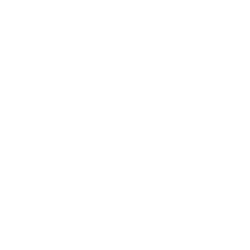 World Cup Women Qualification Europe