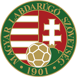 Hungarian Cup
