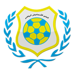 Ismaily