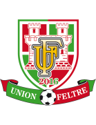 Union Feltre