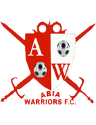 Abia Warriors